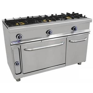 maquinaria de hosteleria nueva y de segundamanoblog On maquinaria cocina segunda mano