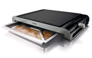Maquinaria de hosteleria nueva y de segundamanocomparativa for Plancha electrica cocina