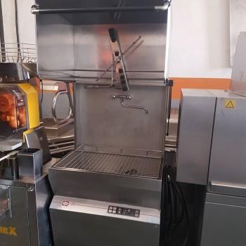 Lavaperolas - Lavautensilios Jeros