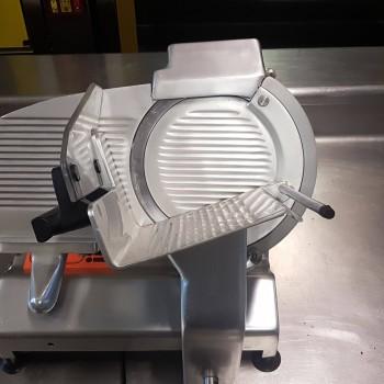 Filetera cortadora grande 350mm