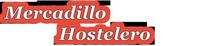 Página principal de Maquinaria de hostelería